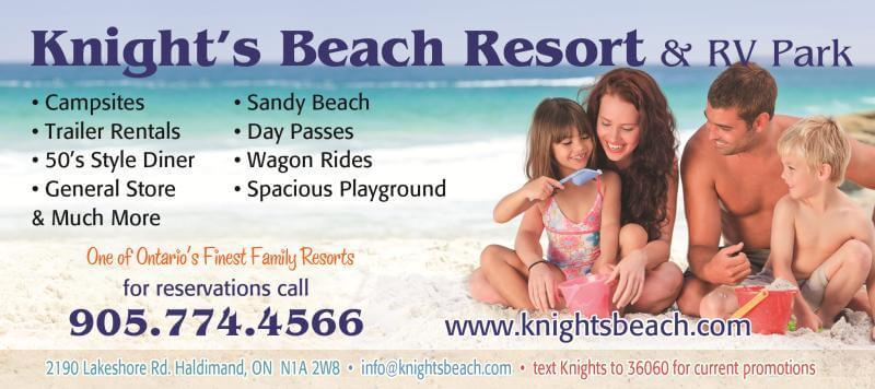 193Knights Beach Resort.JPG