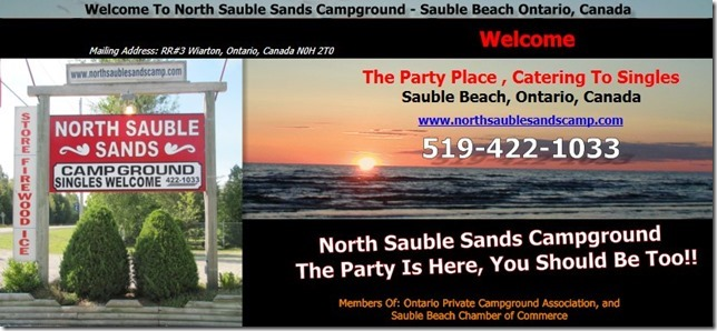274North Sauble Sands.png