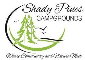 356Shady Pines logo.JPG