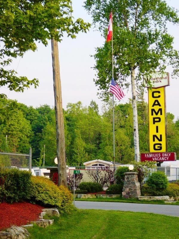 sauble beach mature personals Lakeview motel & cottages offers you the best with mature maples and home to several hosta gardens sauble beach and enjoy your stay with us.