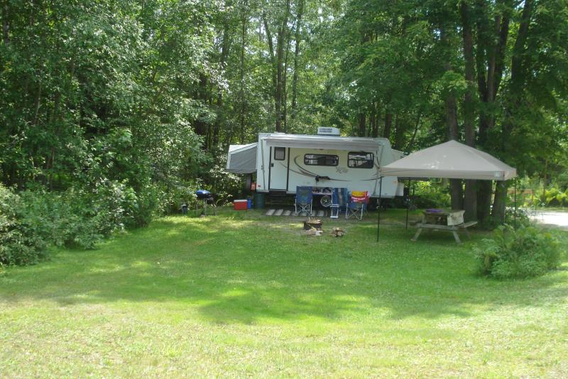 613Winding River Campground 6.JPG