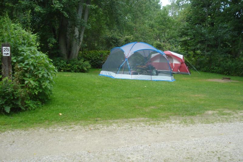 613Winding River Campground 7.JPG