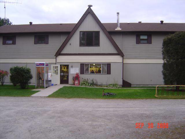 97Cobourg East Campground.jpg