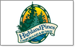High Land Pines